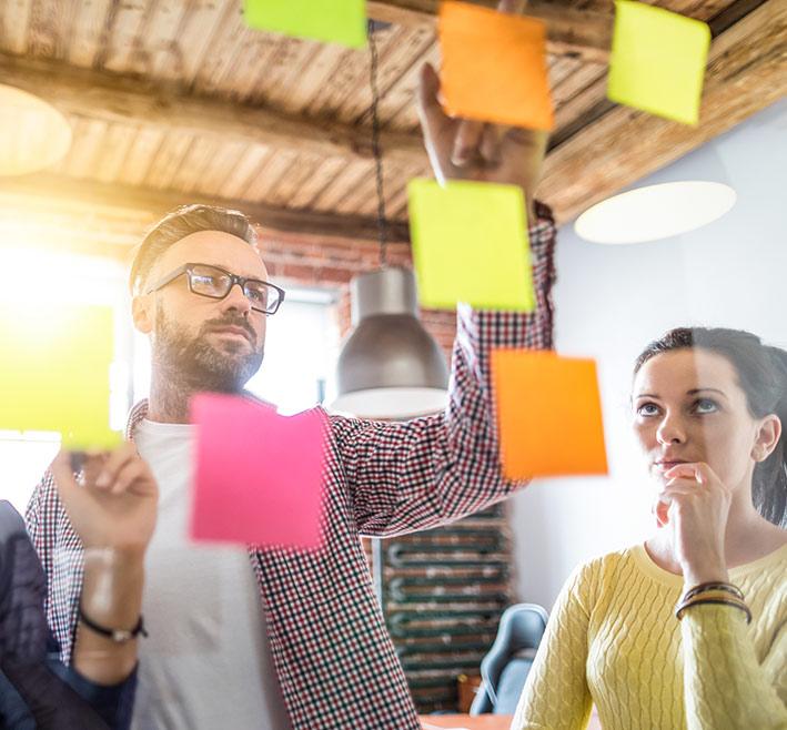 software per gestione turni di lavoro