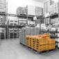 software per aziende di alimentari all'ingrosso
