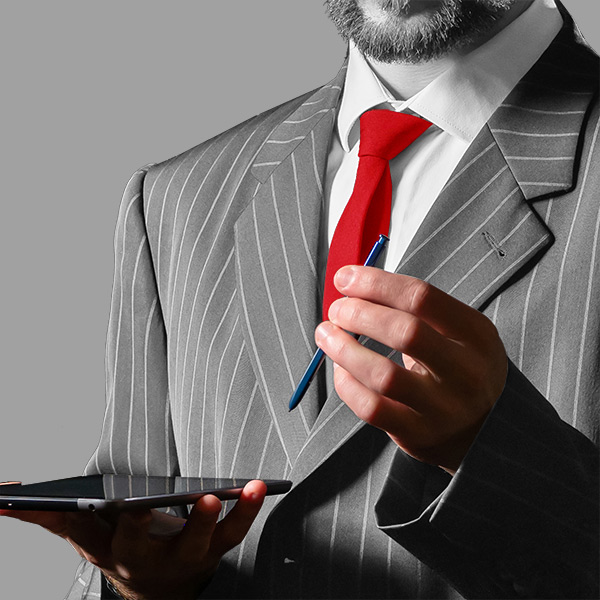 Consulenza informatica e software gestionali in cloud per aziende