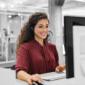 realizzazione software per gestione ticket assistenza