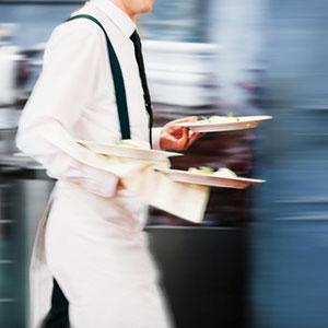 software per ristoranti, pizzerie e pub per la gestione delle ordinazioni